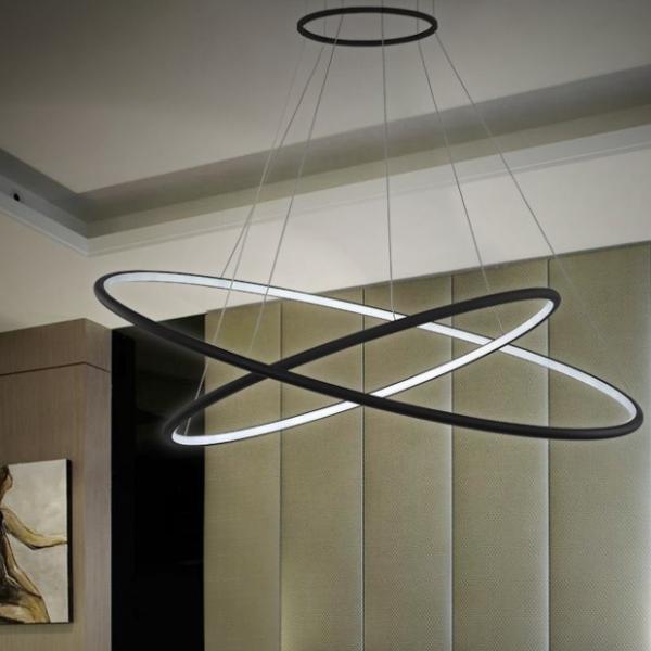 Kas yra LED apšvietimas? 10 priežasčių rinktis LED šviestuvus